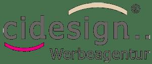 Werbeagentur in Uster Redesign Website erstellen lassen